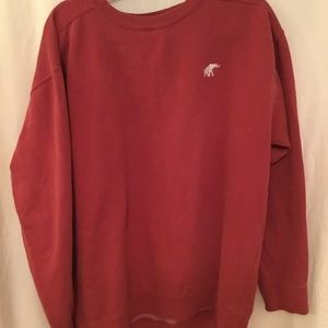 Sweaters - tuskwear sweatshirt